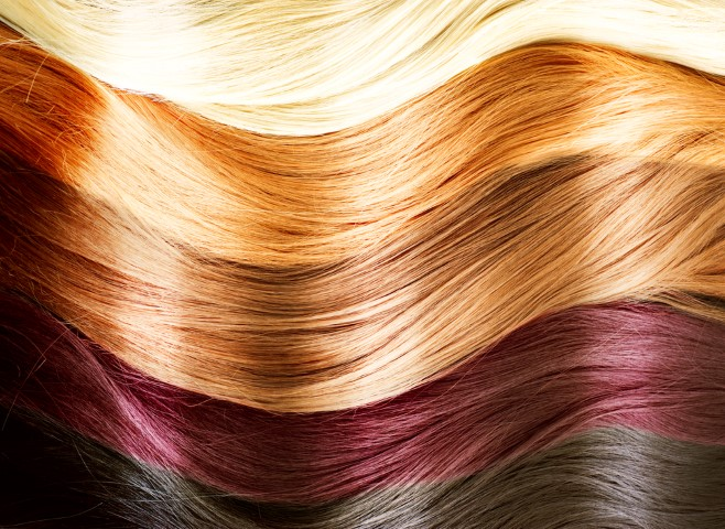 תוספות שיער 26 אינץ